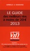 picto-guide-vins-de-france